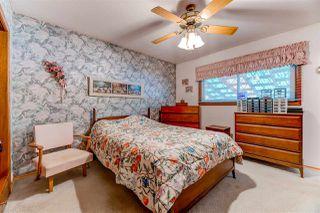 Photo 16: 7316 100 Avenue in Edmonton: Zone 19 House for sale : MLS®# E4156196