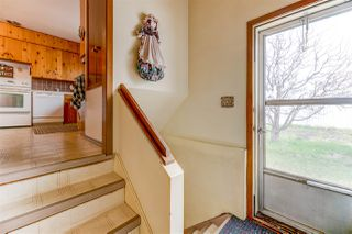 Photo 24: 7316 100 Avenue in Edmonton: Zone 19 House for sale : MLS®# E4156196