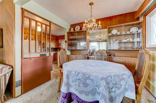 Photo 11: 7316 100 Avenue in Edmonton: Zone 19 House for sale : MLS®# E4156196