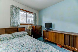 Photo 14: 7316 100 Avenue in Edmonton: Zone 19 House for sale : MLS®# E4156196