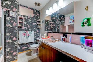 Photo 23: 7316 100 Avenue in Edmonton: Zone 19 House for sale : MLS®# E4156196
