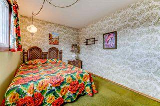 Photo 13: 7316 100 Avenue in Edmonton: Zone 19 House for sale : MLS®# E4156196