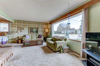 Photo 5: 7316 100 Avenue in Edmonton: Zone 19 House for sale : MLS®# E4156196