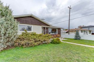 Photo 3: 7316 100 Avenue in Edmonton: Zone 19 House for sale : MLS®# E4156196