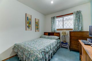 Photo 15: 7316 100 Avenue in Edmonton: Zone 19 House for sale : MLS®# E4156196