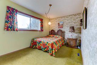 Photo 12: 7316 100 Avenue in Edmonton: Zone 19 House for sale : MLS®# E4156196