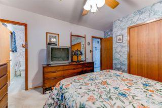 Photo 17: 7316 100 Avenue in Edmonton: Zone 19 House for sale : MLS®# E4156196