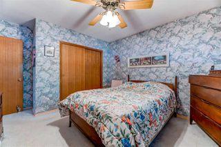 Photo 19: 7316 100 Avenue in Edmonton: Zone 19 House for sale : MLS®# E4156196