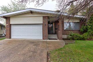 Main Photo: 9944 173 Avenue in Edmonton: Zone 27 House for sale : MLS®# E4156332