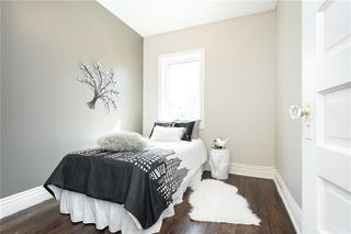 Photo 9: 419 Home Street in Winnipeg: Residential for sale (5A)  : MLS®# 1912028