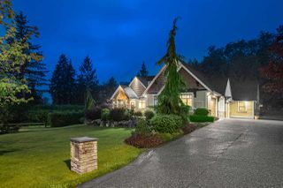 "Photo 19: 26415 121 Avenue in Maple Ridge: Websters Corners House for sale in ""FOREST HILLS"" : MLS®# R2370464"