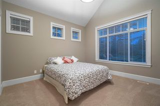 "Photo 13: 26415 121 Avenue in Maple Ridge: Websters Corners House for sale in ""FOREST HILLS"" : MLS®# R2370464"