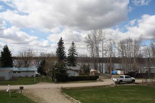 Photo 15: 73 53424 RGE RD 60: Rural Parkland County House for sale : MLS®# E4157242