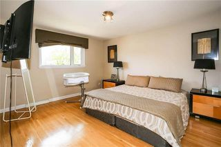 Photo 10: 804 Borebank Street in Winnipeg: River Heights Residential for sale (1D)  : MLS®# 1913224