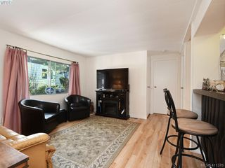 Photo 16: 9 1498 Admirals Road in VICTORIA: VR Glentana Manu Double-Wide for sale (View Royal)  : MLS®# 411376