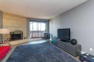 Photo 3: 306 1031 Burdett Avenue in VICTORIA: Vi Downtown Condo Apartment for sale (Victoria)  : MLS®# 411414