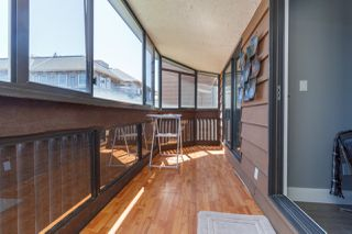 Photo 14: 306 1031 Burdett Avenue in VICTORIA: Vi Downtown Condo Apartment for sale (Victoria)  : MLS®# 411414