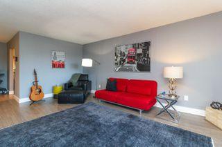 Photo 4: 306 1031 Burdett Avenue in VICTORIA: Vi Downtown Condo Apartment for sale (Victoria)  : MLS®# 411414