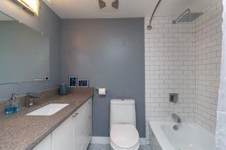 Photo 13: 306 1031 Burdett Avenue in VICTORIA: Vi Downtown Condo Apartment for sale (Victoria)  : MLS®# 411414