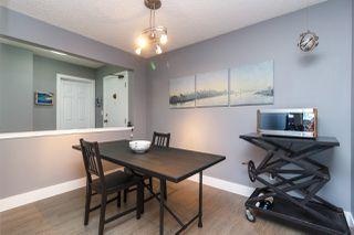 Photo 5: 306 1031 Burdett Avenue in VICTORIA: Vi Downtown Condo Apartment for sale (Victoria)  : MLS®# 411414