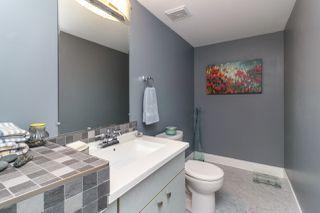 Photo 11: 306 1031 Burdett Avenue in VICTORIA: Vi Downtown Condo Apartment for sale (Victoria)  : MLS®# 411414