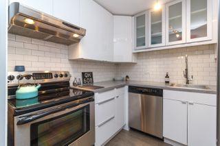 Photo 7: 306 1031 Burdett Avenue in VICTORIA: Vi Downtown Condo Apartment for sale (Victoria)  : MLS®# 411414
