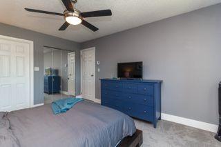 Photo 10: 306 1031 Burdett Avenue in VICTORIA: Vi Downtown Condo Apartment for sale (Victoria)  : MLS®# 411414