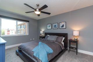 Photo 9: 306 1031 Burdett Avenue in VICTORIA: Vi Downtown Condo Apartment for sale (Victoria)  : MLS®# 411414