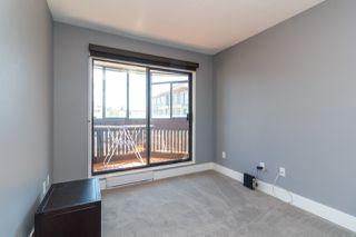 Photo 12: 306 1031 Burdett Avenue in VICTORIA: Vi Downtown Condo Apartment for sale (Victoria)  : MLS®# 411414