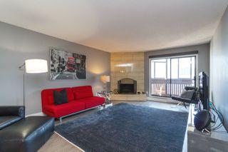 Photo 2: 306 1031 Burdett Avenue in VICTORIA: Vi Downtown Condo Apartment for sale (Victoria)  : MLS®# 411414