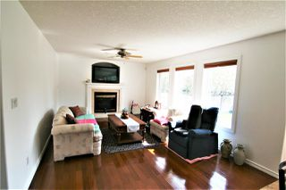 Photo 9: 1643 Forbes Way in Edmonton: Zone 14 House for sale : MLS®# E4158912