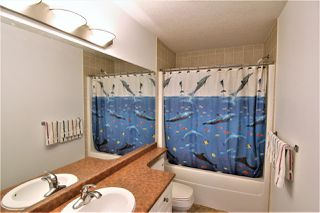 Photo 18: 1643 Forbes Way in Edmonton: Zone 14 House for sale : MLS®# E4158912