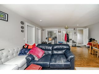Photo 18: 11188 136 Street in Surrey: Bolivar Heights House for sale (North Surrey)  : MLS®# R2374520
