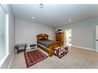 Photo 15: 11188 136 Street in Surrey: Bolivar Heights House for sale (North Surrey)  : MLS®# R2374520