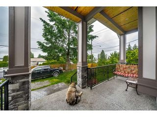 Photo 2: 11188 136 Street in Surrey: Bolivar Heights House for sale (North Surrey)  : MLS®# R2374520