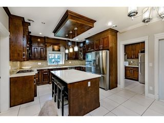 Photo 8: 11188 136 Street in Surrey: Bolivar Heights House for sale (North Surrey)  : MLS®# R2374520