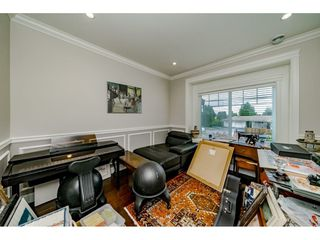Photo 12: 11188 136 Street in Surrey: Bolivar Heights House for sale (North Surrey)  : MLS®# R2374520