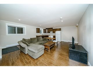Photo 16: 11188 136 Street in Surrey: Bolivar Heights House for sale (North Surrey)  : MLS®# R2374520
