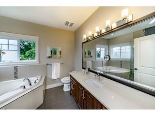 Photo 14: 11188 136 Street in Surrey: Bolivar Heights House for sale (North Surrey)  : MLS®# R2374520