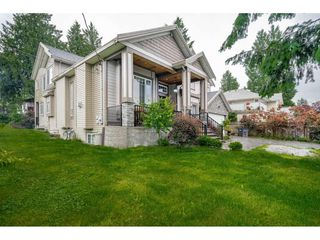 Photo 19: 11188 136 Street in Surrey: Bolivar Heights House for sale (North Surrey)  : MLS®# R2374520