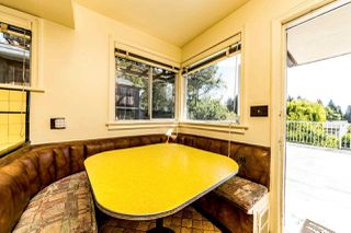 """Photo 13: 1932 QUEENSBURY Avenue in North Vancouver: Boulevard House for sale in """"GRAND BOULEVARD"""" : MLS®# R2376662"""