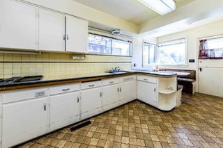 """Photo 6: 1932 QUEENSBURY Avenue in North Vancouver: Boulevard House for sale in """"GRAND BOULEVARD"""" : MLS®# R2376662"""