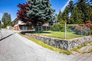 """Photo 4: 1932 QUEENSBURY Avenue in North Vancouver: Boulevard House for sale in """"GRAND BOULEVARD"""" : MLS®# R2376662"""