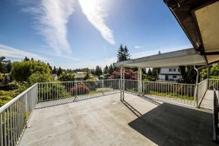 """Photo 5: 1932 QUEENSBURY Avenue in North Vancouver: Boulevard House for sale in """"GRAND BOULEVARD"""" : MLS®# R2376662"""