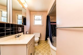 """Photo 18: 1932 QUEENSBURY Avenue in North Vancouver: Boulevard House for sale in """"GRAND BOULEVARD"""" : MLS®# R2376662"""