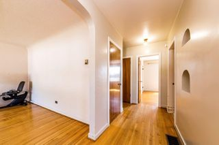 """Photo 9: 1932 QUEENSBURY Avenue in North Vancouver: Boulevard House for sale in """"GRAND BOULEVARD"""" : MLS®# R2376662"""