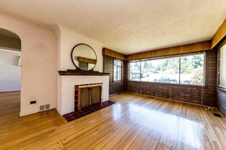 """Photo 8: 1932 QUEENSBURY Avenue in North Vancouver: Boulevard House for sale in """"GRAND BOULEVARD"""" : MLS®# R2376662"""