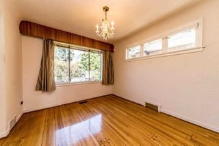 """Photo 11: 1932 QUEENSBURY Avenue in North Vancouver: Boulevard House for sale in """"GRAND BOULEVARD"""" : MLS®# R2376662"""