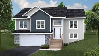 Main Photo: Lot 675 - 253 Confederation Avenue in Fall River: 30-Waverley, Fall River, Oakfield Residential for sale (Halifax-Dartmouth)  : MLS®# 201913207