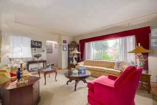 Photo 2: 755 West 64th Ave in Vancouver: Marpole Home for sale ()  : MLS®# V1074455